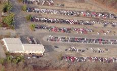 Albany, NY Insurance Auto Auctions