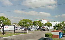 Anaheim, CA Insurance Auto Auctions