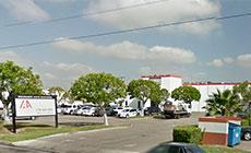 Anaheim, CA Insurance Auto Auctions