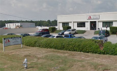 Atlanta South, GA Insurance Auto Auctions