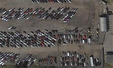 Bridgeport, PA Insurance Auto Auctions