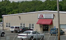 Chattanooga, TN Insurance Auto Auctions