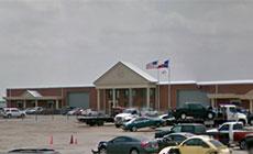 Dallas, TX Insurance Auto Auctions