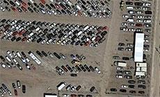 El Paso, TX Insurance Auto Auctions