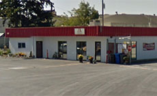 Eugene, OR Insurance Auto Auctions