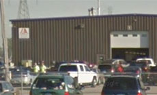 Fargo, ND Insurance Auto Auctions