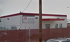 Fontana, CA Insurance Auto Auctions