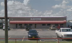 Iaai Houston North >> Houston Branch In Houston Tx Iaa Insurance Auto Auctions