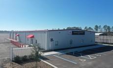 Jacksonville, FL Insurance Auto Auctions