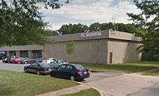 Laurel, MD Insurance Auto Auctions
