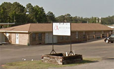 Longview, TX Insurance Auto Auctions