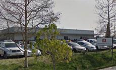 Los Angeles branch in Gardena, CA | IAA-Insurance Auto Auctions