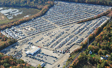 Metro DC, MD Insurance Auto Auctions