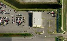 Miami-North, FL Insurance Auto Auctions