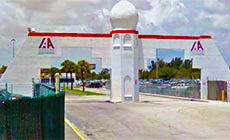 Miami, FL Insurance Auto Auctions