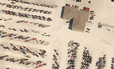 Milwaukee, WI Insurance Auto Auctions