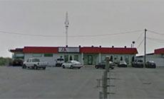 Nashville, TN Insurance Auto Auctions