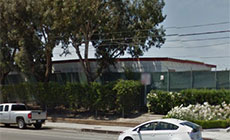 North Hollywood, CA Insurance Auto Auctions