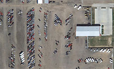 Omaha, NE Insurance Auto Auctions