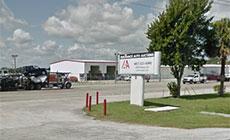 Orlando-North, FL Insurance Auto Auctions