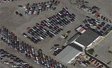 Philadelphia, PA Insurance Auto Auctions