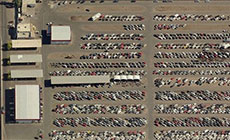 Phoenix, AZ Insurance Auto Auctions