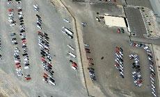 Reno, NV Insurance Auto Auctions