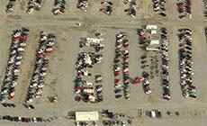 Savannah, GA Insurance Auto Auctions