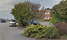 Taunton, MA Insurance Auto Auctions