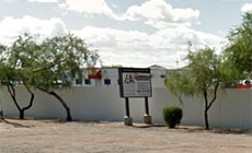 Tucson, AZ Insurance Auto Auctions