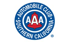 ACE - Perris, CA Insurance Auto Auctions